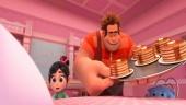 Ralph Breaks The Internet: Wreck-It Ralph 2 - Official Teaser Trailer