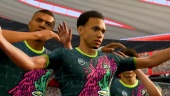 FIFA 21 - Official FUT 21 Trailer