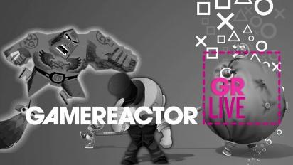 Indie-Games kommen für die neue Konsolen-Generation - News-Diskussion