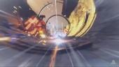 Destiny - The Dawning Trailer - PSX 2016