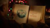 Dead Rising 4 - Launch Trailer