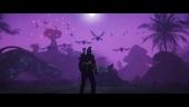 Just Cause 4 - Los Demonios Trailer