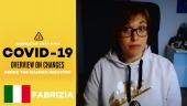 Gamereactor außer Haus: Fabrizias Update aus Italien