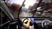 Dirt Rally 2.0 - North Ford Pass im Schlamm (Gameplay)