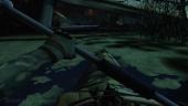 Phantom: Covert Ops - Oculus Quest Teaser Trailer