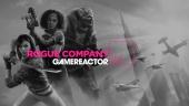 Rogue Company - Livestream-Wiederholung