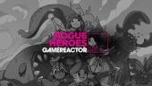 Rogue Heroes: Ruins of Tasos - Livestream-Wiederholung