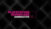 Playstation Showcase 2021 - Livestream-Wiederholung