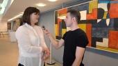 Okam Studio - Interview mit Martina Santoro