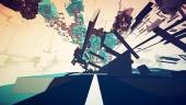 Manifold Garden - Launch Trailer