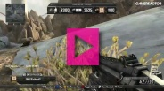GR Friday Nights Feb 22 2013 Game 1 - Call of Duty: Black Ops 2