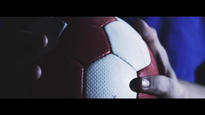 Handball 16 - Teaser