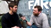 Far Cry 5 - Interview mit Phil Fournier