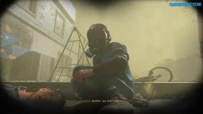 Call of Duty: Modern Warfare - Kampagnen-Walkthrough (Part 4)