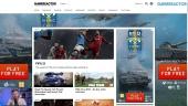 GRTV News - Unsere FIFA-2021-Kritik ist am Start