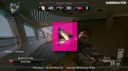 GR Friday Nights Feb 22 2013 Game 3 - Call of Duty: Black Ops 2