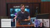 News & Diskussion - 22.05.15 - Livestream-Wiederholung