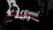 West of Dead - Livestream-Wiederholung (Beta)