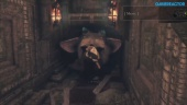Gamereactor Plays - The Last Guardian