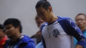 Dota 2 - Jeremy Lin Heads To Seattle: Road To The International