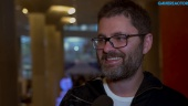 Charlie Oscar - Interview mit Sergei Klimov