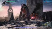 Devil May Cry 5 - Demo - Erster Durchlauf