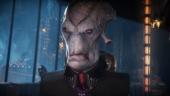 Oddworld: Soulstorm - Release Date Trailer