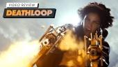 Deathloop - Videokritik