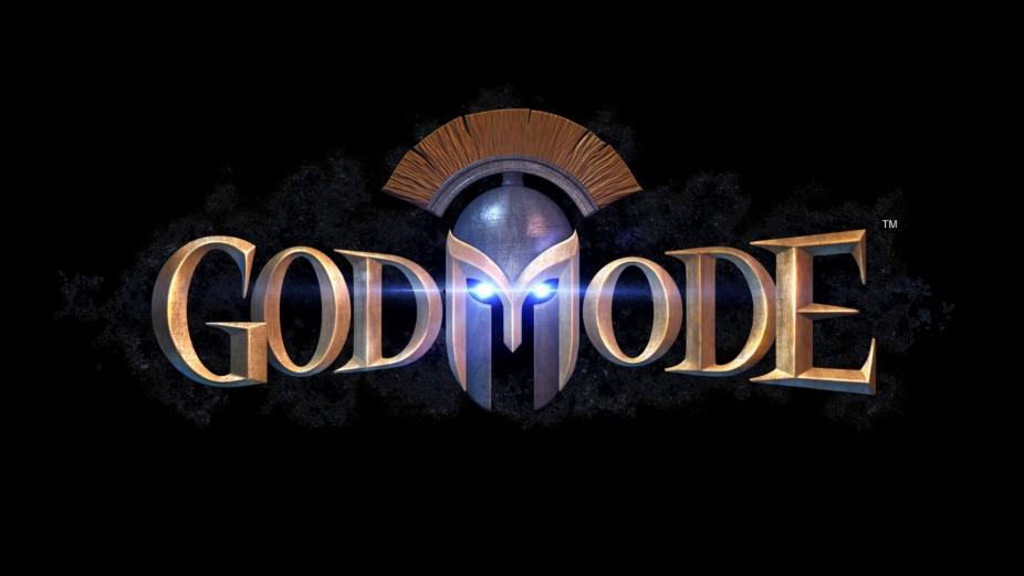 God Mode (RUS, Repack) скачать торрент.