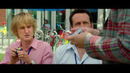 The Internship - Official Trailer #3