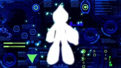 Mega Man 11 - Launch Trailer