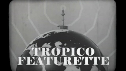 Tropico 6 - Dev Diary | Das beste Tropico [DE]