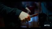 Young Wallander - Official Trailer