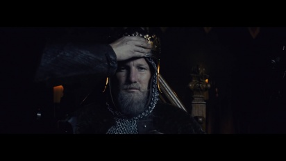 Clash of Kings - Bastian Schweinsteiger TV-Spot