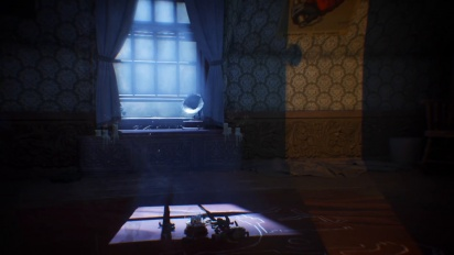 Callof Duty: Black Ops III - Zombies Chronicles Story Trailer