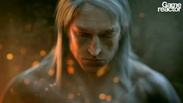 PRESENTATION: The Witcher - Rise of the White Wolf