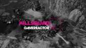 Killsquad - (Early Access) Livestream-Wiederholung