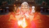 Bravely Default II - Release Trailer