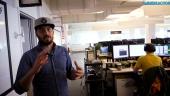 Far Cry 5 - Ubisoft Montreal Studiotour
