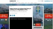 GRTV News - PS5-Pro-Patent aufgetaucht