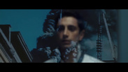 The Reluctant Fundamentalist - Official Trailer