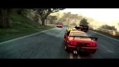 The Crew – Speed Live Update Trailer