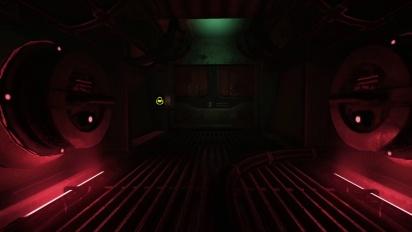 Soma - Gameplay Trailer