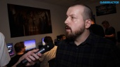 Far Cry Arcade - Interview mit Clark Davies