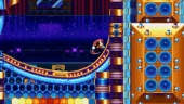 Sonic Mania Plus - Official Trailer