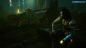Cyberpunk 2077 - Kommentierter Trailer in 4K