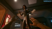 Cyberpunk 2077 - Kommentierter Trailer