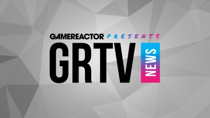 GRTV News - Skull & Bones um ein weiteres Jahr verschoben