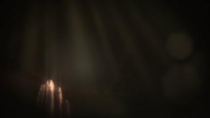 007 Legends - Opening Cinematic Trailer