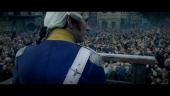 Assassin's Creed: Unity - Arno Meisterassassine CGI Trailer